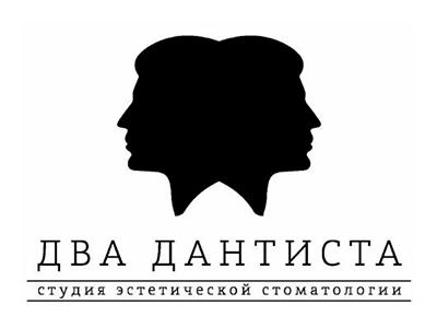 Два Дантиста - стоматология в Санкт-Петербурге - dvadantista.ru