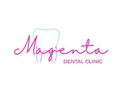 Magenta Dental - стоматология в Санкт-Петербурге