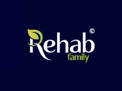 RehabFamily - клиника лечения зависимостей в Москве
