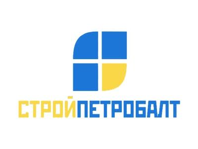 СтройПетробалт - остекление террас, веранд и зимних садов в Санкт-Петербурге