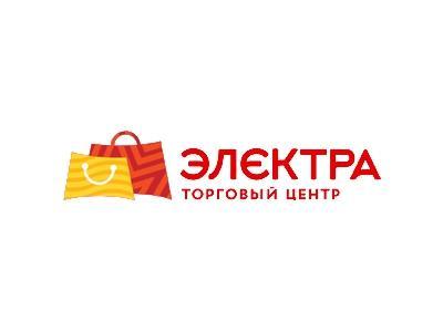 ТЦ Электра - торговый центр в Санкт-Петербурге